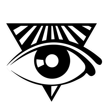 I AM REQUIEM